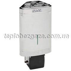 Електрокам'янка Harvia Delta Combi D29SE