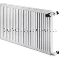 Сталевий радіатор Korado 11К H400 L800