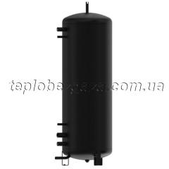 Акумулюючий бак без внутрішнього бойлеру Drazice NAD 500 v2 (без ізоляції)