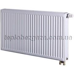 Сталевий радіатор Korado 11VK H500 L900