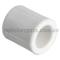 Муфта соединительная Valtec 25 мм