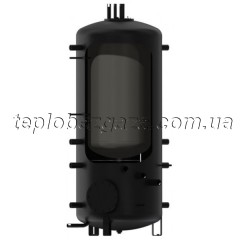 Акумулюючий бак з внутрішнім бойлером Drazice NADO 750/250 v1 (без ізоляції)