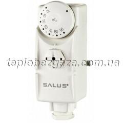 Термостат накладной Salus АТ 10