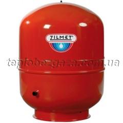 Расширительный бак Zilmet CAL-PRO 80