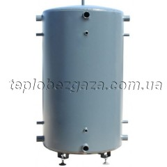 Теплоакомулятор Донтерм ДТМ 570 л