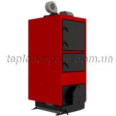 Котел длительного горения Альтеп КТ-2Е-U 15 кВт