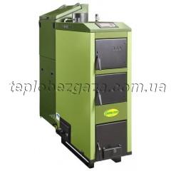 Котел с автоподачей SAS Agro Eco 29 кВт