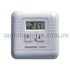Термостат комнатный Euroster 1310