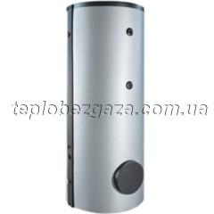 Аккумулирующий бак c внутренним бойлером Drazice NADO 750/200 v1 (с теплоизоляцией Neodul)