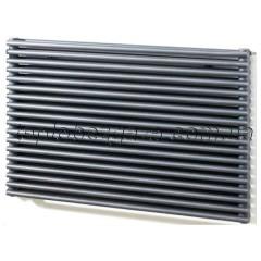 Трубчастий радіатор Zehnder Kleo KLHD, H515, L1700