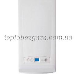 Газовий котел конденсаційний Unical KON C24