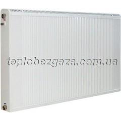 Медно-алюминиевый радиатор Термия 60/180/боковое подключение