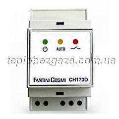 Бездротовий блок керування Fantini Cosmi CH173D