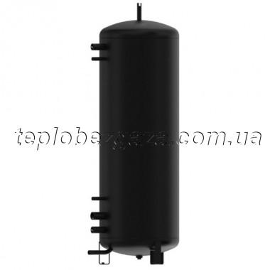 Акумулюючий бак без внутрішнього бойлеру Drazice NAD 750 v2 (без ізоляції)