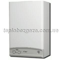 Газовий котел Ferroli Ferellazip C30 led