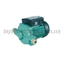 Насос для повышения давления Wilo PB-200EA