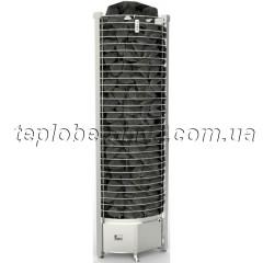 Електрокам'янка Sawo Corner Tower Heaters TH6-120NS-CNR