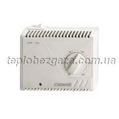 Термостат комнатный Cewal RT 60
