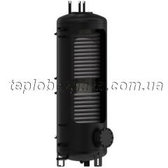 Акумулюючий бак з внутрішнім бойлером Drazice NADO 1000/100 v3 (без ізоляції)