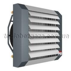 Тепловентилятор водяний Flowair LEO FB 30V
