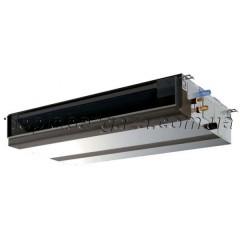 Канальный кондиционер Mitsubishi PEAD-RP100JAQ (внутренний блок)