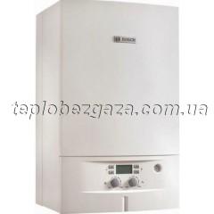 Газовий котел Bosch Condens 2000 W ZWB 28-3