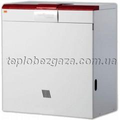 Газовый котел напольный Колви Eurotherm КТН 50 CE(Т)