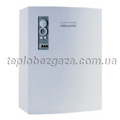 Електричний котел Bosch Tronic 5000 H 22 кВт