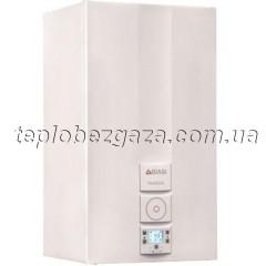 Газовий котел настінний Biasi RinNOVA 28СM/M (28 кВт)