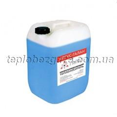 Антифриз Аргус-Галан -40ºС 20 литров