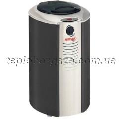 Электрокаменка Harvia Forte AF4 Black