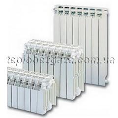 Алюмінієвий радіатор Global GL/R-200/180