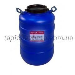 Антифриз Галан-Поток -40ºС 50 литров