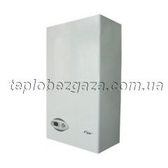 Газовий котел Ferroli FER EASYtech C 32