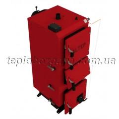 Котел длительного горения ALTEP DUO PLUS 17 кВт / твердотопливный котел Альтеп Дуо Плюс
