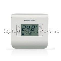 Термостат кімнатний Fantini Cosmi CH110