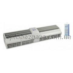Теплова завіса Neoclima Standard E46 IR (електричний нагрівач)