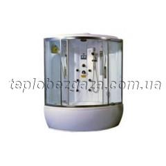 Гидромассажный бокс Appollo A-0843 (угловой)