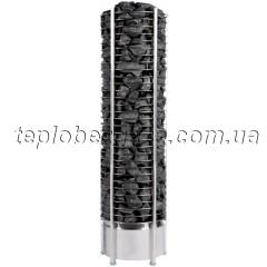 Электрокаменка Sawo Round Tower Heaters TH6 105 N