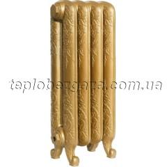 Чавунний радіатор Adarad Akant retro style 500/180