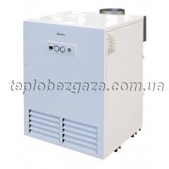 Газовий котел підлоговий Beretta Novella RAI E - 70 кВт