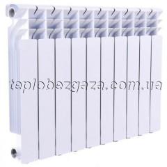 Биметаллический радиатор Esperado Bi-metal 500/80