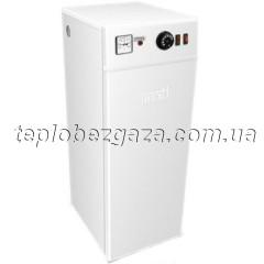 Електричний котел підлоговий Титан 120 кВт 380В