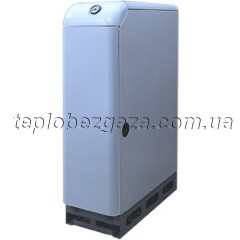 Газовий котел підлоговий Проскурів АОГВ-20В