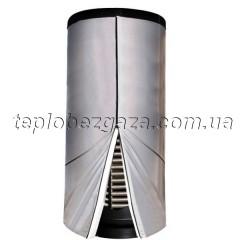 Комбінований акумулятор тепла Galmet SG(I) Multi-Inox 2W 1500 RP