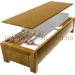 Конвектор підлоговий Конвектор КСЕ 250х1200х300