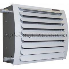 Тепловентилятор водяной Тепломаш КЭВ-86Т4W2