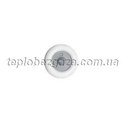 Кнопка включення/виключення HELO ON/OF для парогенератора