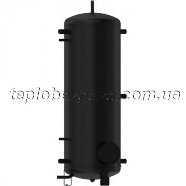 Акумулюючий бак без внутрішнього бойлеру Drazice NAD 750 v1 (без ізоляції)