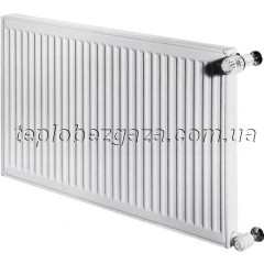 Стальной радиатор Korado 22К H400 L2600